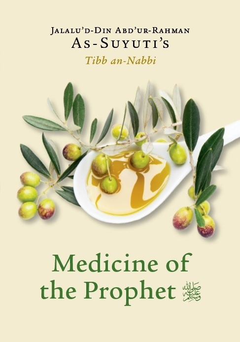 Tibb an-Nabbi Science and Medicine