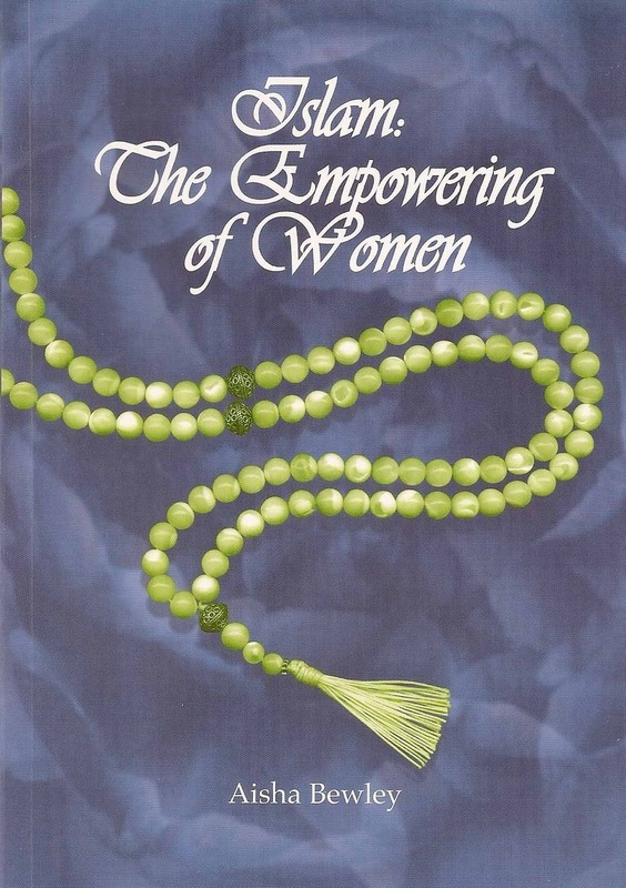 Islam: The Empowering of Women Women and Families