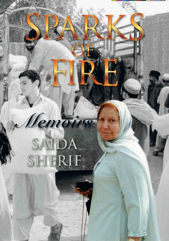 Sparks of Fire Comparative and Contemporary Religion
