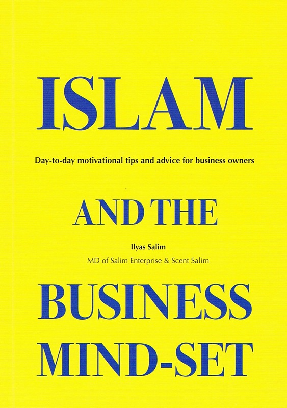 Islam and the Business Mind-Set General Islam